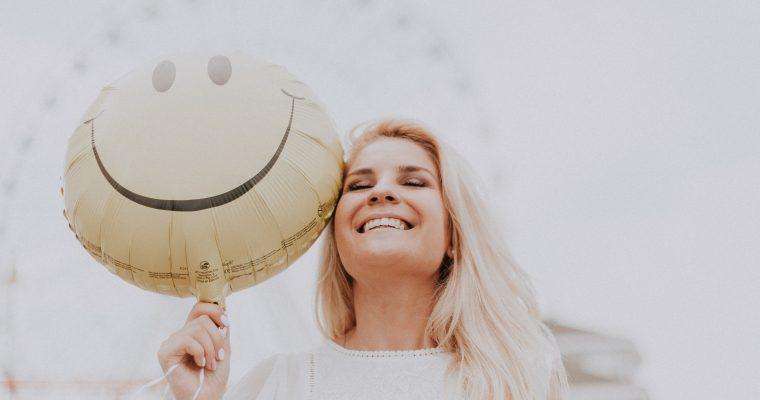 8 tips voor meer zelfvertrouwen