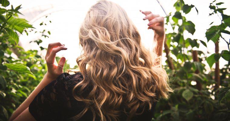 4 redenen om NOOIT je haren te verven