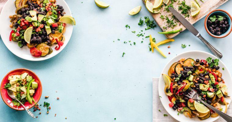 5 manieren hoe je jouw dag net iets gezonder maakt