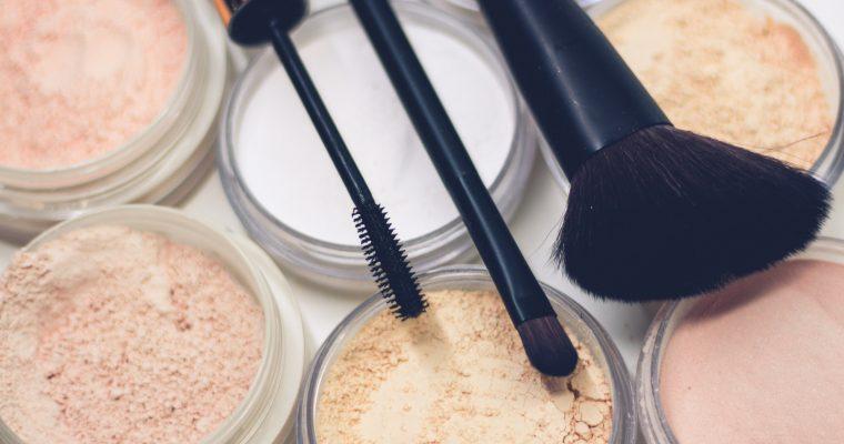 De mooiste natural make-up look doe je zo!
